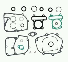 ATV, Side-by-Side & UTV Engines & Components for E-TON