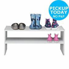 umbra shoe rack shoe storage for sale