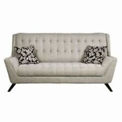 Contemporary Sofas And Loveseats Macy S Sofa Bed Chenille Chaises Ebay
