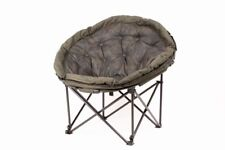 fishing chair bed reviews mity lite chairs ebay nash