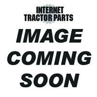 IHC International Farmall Model H Tractor Decal Set