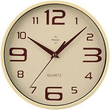 Clocks For Sale Ebay
