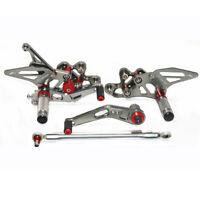 For Yamaha R1 YZF-R1 2009 2010 2011 2012 2013 2014