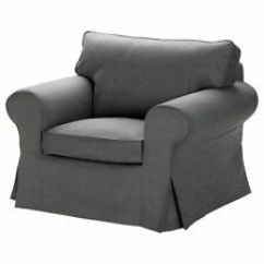 Modern Art Chair Covers And Linens Comfy Nursing Furniture Slipcovers Ebay