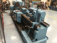 American Pacemaker Lathe Parts