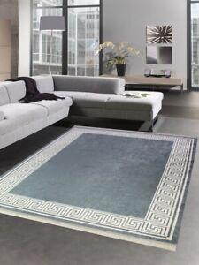 tapis ovales pour la maison salon ebay