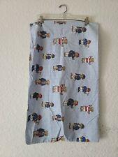 polo bear pillow case ebay