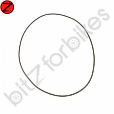 Motorcycle Engine Gaskets & Seals for Husqvarna for sale