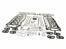 Cylinder Head & Valve Cover Gaskets for 2013 Land Rover