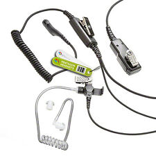 Radio Communication Headsets & Earpieces for Motorola for