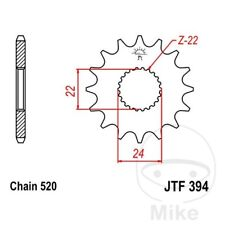 Motorcycle Chains, Sprockets & Parts for Can-Am for sale