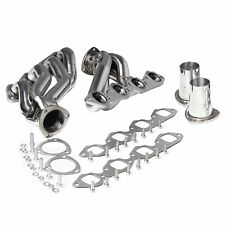 Exhaust Manifolds & Headers for Chevrolet Corvette for