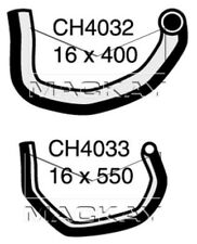 Cooling System Hoses & Clamps for Mitsubishi Triton for