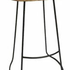 Industrial Kitchen Stools Island With Wheels Solid Wood And Breakfast Bars Ebay Vintage Retro Diner Pub Bar Stool X4
