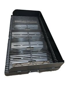 bbq grill rack in barbecues for sale ebay