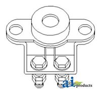 15531-65950 GLOW PLUG INDICATOR for KUBOTA B5200 B6200