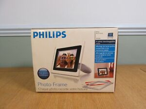 https www ebay fr b cadres photos numeriques philips 150044 bn 7117450266
