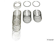 Pistons, Rings, Rods & Parts for Land Rover Discovery for