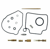 Race-Driven Carburetor Repair Kit Carb Kit fits 1983 1984