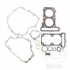 Motorcycle Engine Gaskets & Seals for Kawasaki Ninja 300