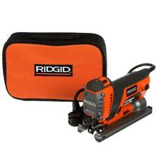Ridgid Scroll Saw Ss1650