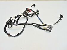 Honda ATV, Side-by-Side & UTV Electrical Components for