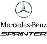 2016 mercedes-benz sprinter 2500 base 3.0l New Cabin Air