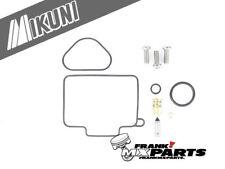 Mikuni Motorcycle Carburettors & Parts Replacement Part
