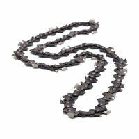 Husqvarna OEM Chainsaw Chain Guide Plate 537405601 Fits