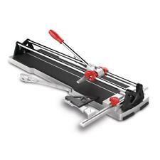 rubi tile cutter parts ebay