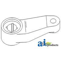 Front Axle Seal For John Deere Tractor AL61448 2140,2750
