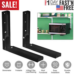 microwave mounts for sale ebay