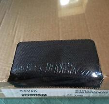 Housses De Canapé Pour Ikea Kivik Achetez Sur Ebay