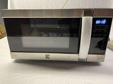 kenmore countertop micorwaves for sale