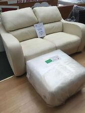 delta sofa debenhams corner bed sale scs sofas ebay up to 2