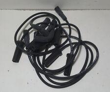 110 plug wiring diagram fender stratocaster gmc sierra free for you diagrams rh 15 shareplm de 220 ac
