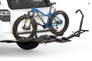 https www ebay com b yakima hitch mount bicycle racks 177849 bn 7112396406