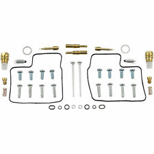 Motorcycle Carburettors & Parts for Honda Shadow VLX 600