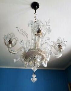 Migliaia di annunci gratuiti per acquistare e vendere lampadario usato su vivastreet tutta. Lampadari Usati Acquisti Online Su Ebay