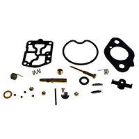 New Carburetor Kit Replace Sierra 18-7226 MD For Mercury