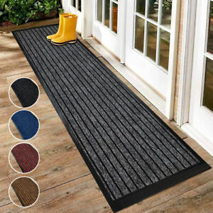 rubber backed carpet runner products