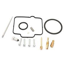 Motorcycle Carburetor Rebuild Kits for Kawasaki KX250 for