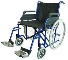 wheelchair ebay jazzy chair battery wheelchairs bariatric