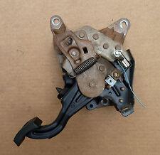 Pedals & Pads for Pontiac Grand Prix for sale | eBay