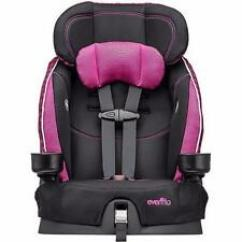 Mia Moda High Chair Pink Peg Perego Siesta Baby Car Safety Seats Ebay Booster To 80lbs