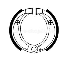 Bremsbacken Quad-Bremsanlagen und-teile fürs ATV/Quad