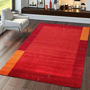 tapis indiens en 100 laine pour la