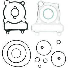 Motorcycle Engine Gaskets & Seals for Yamaha XT225 for
