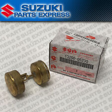 2005 suzuki gsxr 600 wiring diagram smart home genuine oe motorcycle carburettors and parts ebay new 1985 1988 dr100 sp125 dr sp 100 125 oem carb float 13250