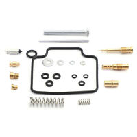 Carb Carburettor Repair Kit Honda TRX 500 FE5 Foreman ES